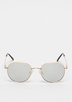 SNIPES Snipes Eyewear 143.109.1