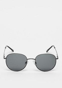 SNIPES Snipes Eyewear 143.109.3