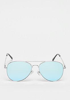 SNIPES Snipes Eyewear 143.100.1