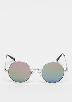 SNIPES Eyewear 199.508.1