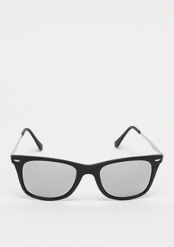 SNIPES Snipes Eyewear 144.154.5