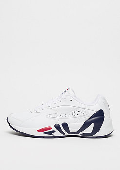 Fila FILA Men Heritage Mindblower white/navy