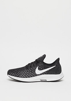 NIKE Running Air Zoom Pegasus 35 black/white-gunsmoke-oil grey