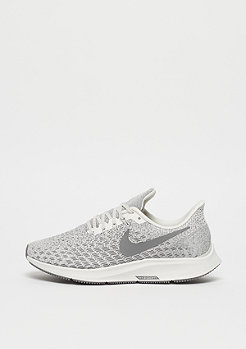 NIKE Wmns Air Zoom Pegasus 35 phantom/gunsmoke-summit white