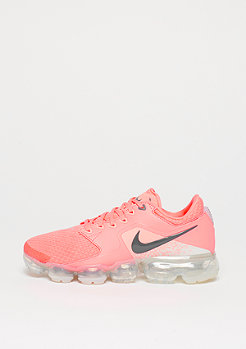 NIKE Wmns Air VaporMax lt atomic pink/dark grey-metallic silver