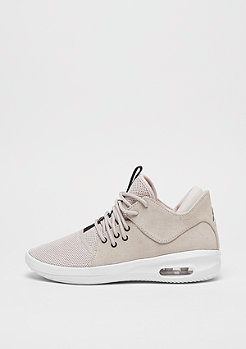 JORDAN Air Jordan First Class desert sand/black-white-infrared 23