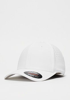 Flexfit Perforated white