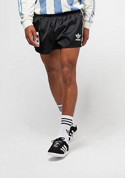 adidas Argentina Short black