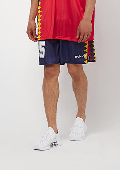 adidas Spain Short unity ink
