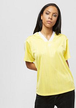 adidas OG FSH prime yellow