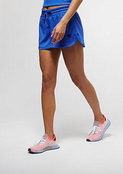 adidas Fashion League hi-res blue