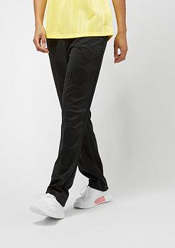 adidas Fashion League TP black