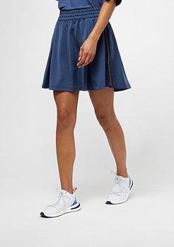 adidas Fashion League noble indigo