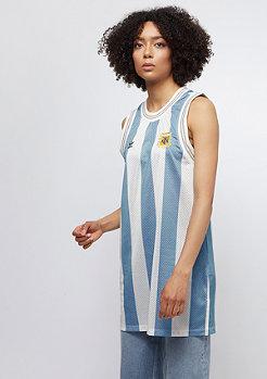 adidas Argentinia multicolor