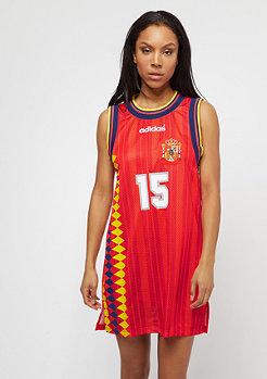 adidas Spain multicolor