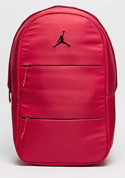 Jordan Session gym red