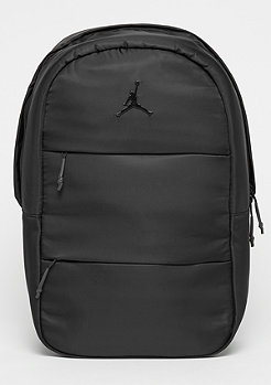 Jordan Session black