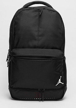 JORDAN Off Court Pack black