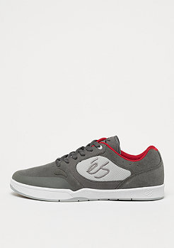 éS Swift 1.5 grey/light grey/red