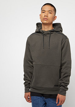 Southpole Tech Fleece olive