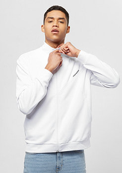 Cheap Monday Run Jacket white