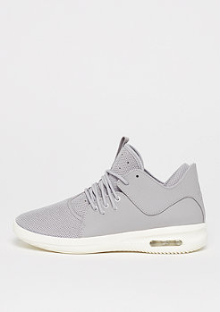 JORDAN First Class atmosphere grey/atmosphere grey/sail