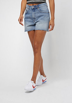 Cheap Monday Donna blue blaze