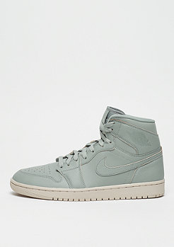 JORDAN Air Jordan 1 Retro High Premium mica green/desert sand