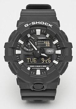 G-Shock GA-700EH-1AER
