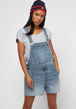 Cheap Monday Chore Bib blue blaze
