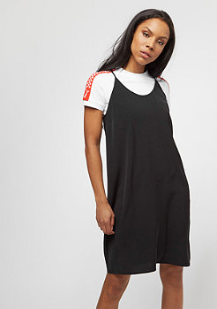 Cheap Monday Gentle Dress black
