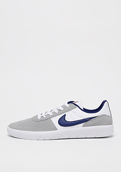 NIKE SB Team Classic CS wolf grey/blue void/white/team orange