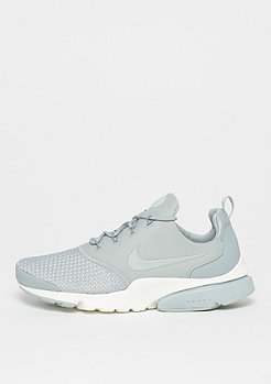 NIKE SB Presto Fly light pumice/light pumice/mica green