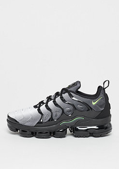 NIKE Air VaporMax Plus black/volt/white