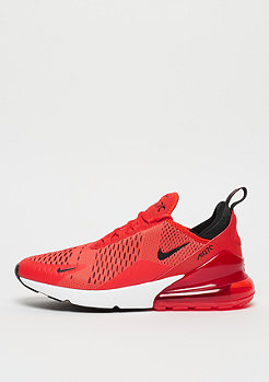 NIKE Air Max 270 habanero red/black/white/challenge red