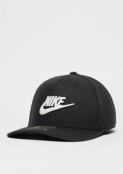 NIKE NSW CLC99 SWFLX black/black/white