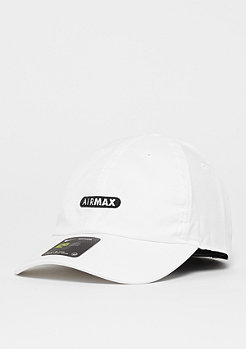 NIKE NSW Arobill H86 Air Max white/black/white