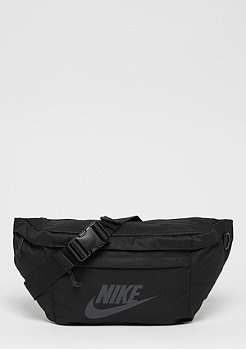 NIKE NK Tech Hip black/black/anthracite