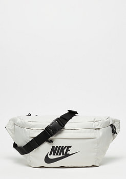 NIKE NK Tech Hip light bone/black/black