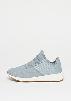 New Balance Fresh Foam Cruz Decon slate