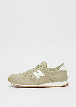 New Balance WL420FSA trench