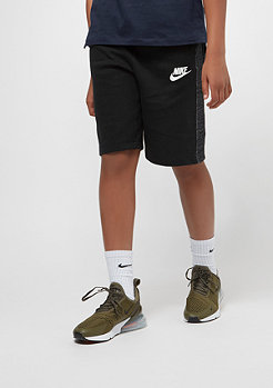 NIKE NSW Short AV15 black