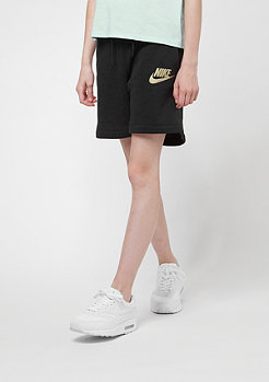 NIKE NSW Modern Short black/black