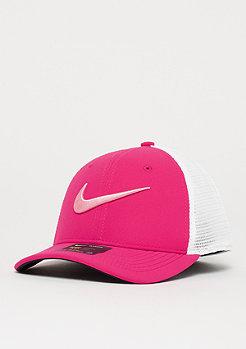NIKE Akrobill CLC99 rush pink/white/black