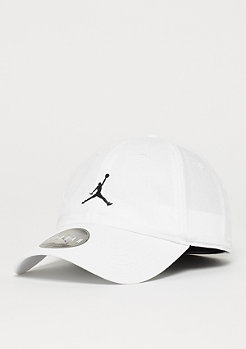 JORDAN H86 Jumpman Washed white/black