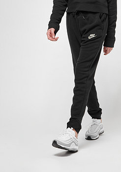 NIKE Junior NSW Modern black/black
