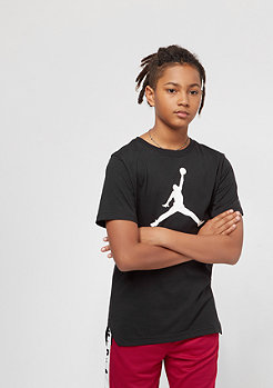 JORDAN Jumpman Brand Read black