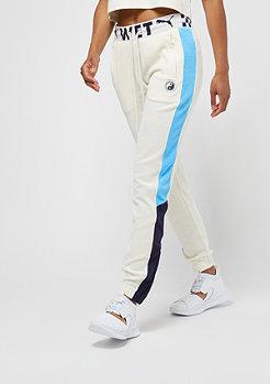 Puma Pantalon de survêtement ajusté Fenty By Rihanna vanille glacé