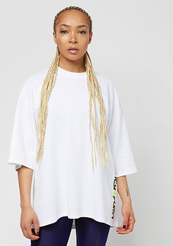 Puma Fenty By Rihanna Crew Neck bright white
