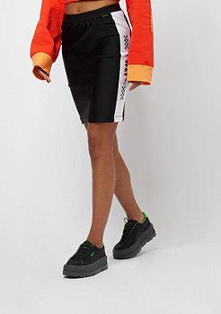 Puma Biker black